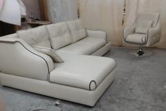 IMG-1421394737968-V